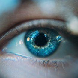 Jakie ćwiczenia wzroku są najlepsze, aby wzrok pozostał sprawny?